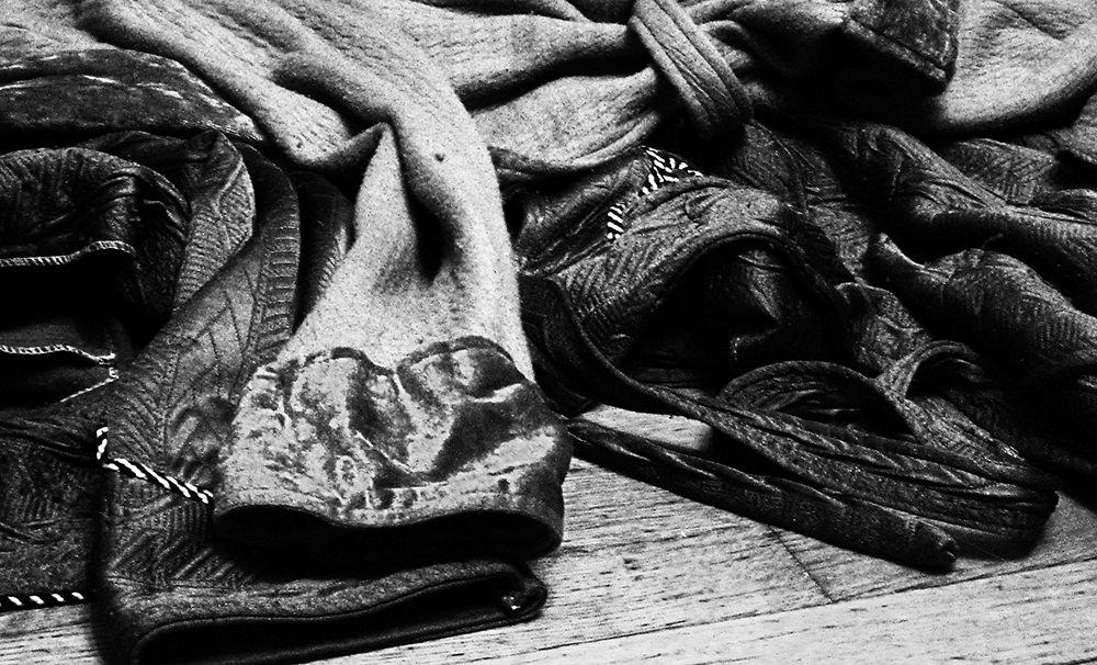 robe-love-affair-02