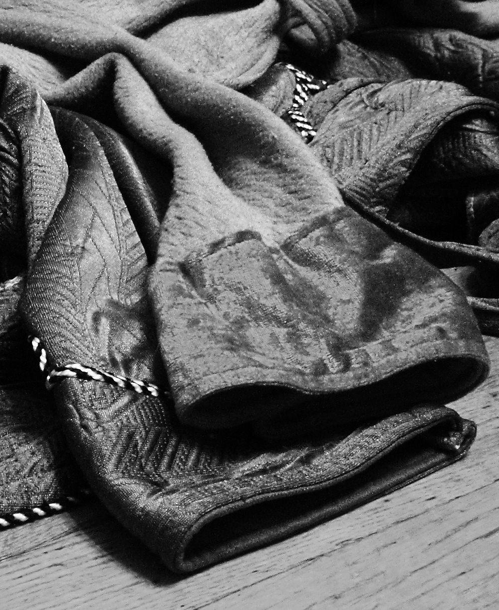 robe-love-affair-04